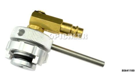Bremswartungsdeckel Nr. 11A / B602 W NISSAN Cabstar, NC 200, MICRA neu