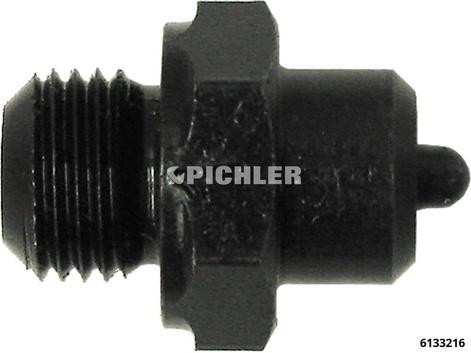 Bördeleinsatz E 4,75 mm OP1 SAE CONVEX