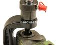 Bremshebelarm-Abzieher Haldex und BPW ohne Hydraulikzylinder