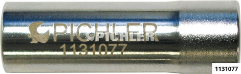 Stehbolzen Ausdreher Lift S 7,0mm 3/8 Antrieb