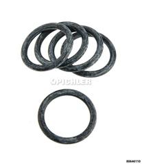 O-Ring 26x4 pour couvercle frein B 648 W - 80646100