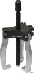 Kombi 2-/3-Armabzieher innen und außen Spannbereich von100mm-200mm