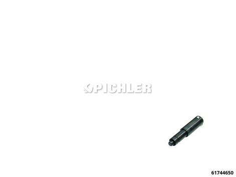 Spur-/Sturzeinstellwerkzeug Satz für VW, Audi