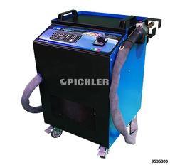 Induktionsgerät WORKSHOP 300 3,9kW - 230V, Wassergekühlt