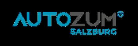 AutoZum 2022