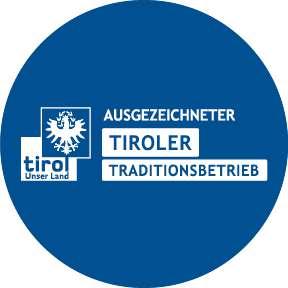 tiroler_traditionsbetrieb.png