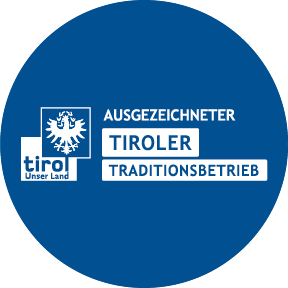 tiroler_traditionsbetrieb.png