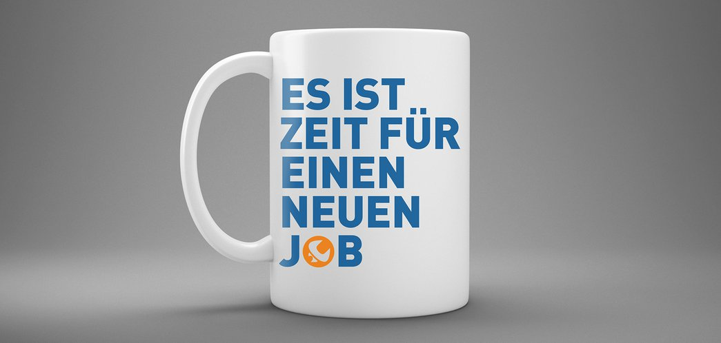 Job_Header.jpg