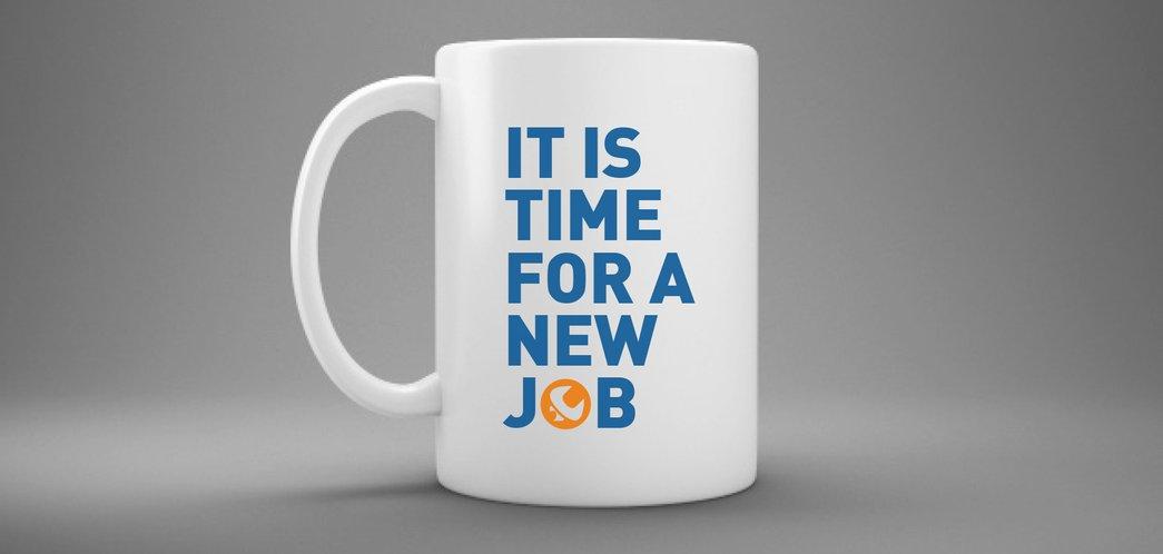 Job_Header_ENGL.jpg