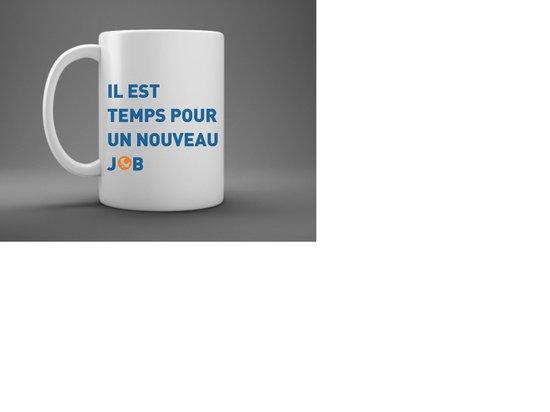 KAFFEE_FR.jpg