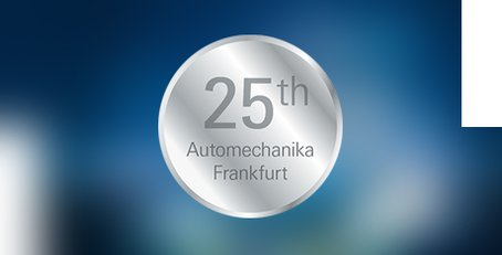 automechanika News Button.jpg