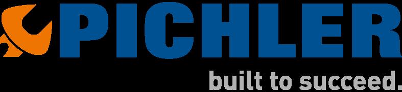 pichler_logo_2018.png