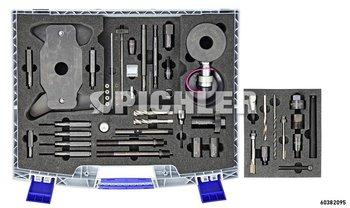 Engine Tools