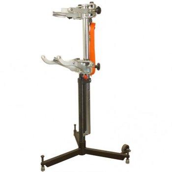 Suspension/Wheel Bearing/Driveline Tools