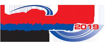 cvshow-logo-2019.png